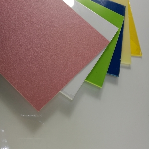 Fabricant De Feuilles De Plastique Abs Fabricant De