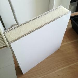 Lowes Price 4x10 Smooth Fiberglass Reinforced Plastic Frp