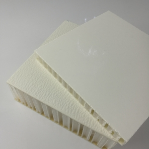 Lowes Price 4x10 Smooth Fiberglass Reinforced Plastic Frp