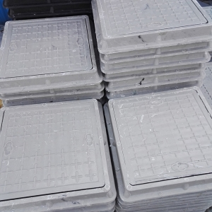 FRP Manhole Cover - FRP Sheet manufacturer china, ABS Sheet