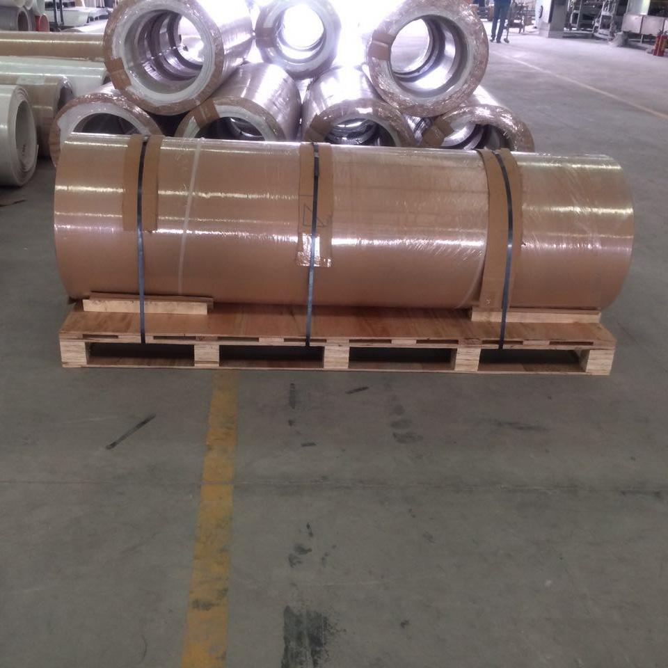 Frp Roll Frp Sheet Manufacturer China Abs Sheet