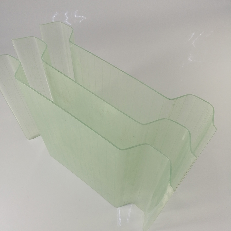 clear translucent flat and corrugated fiberglass grp frp sheets for roofing