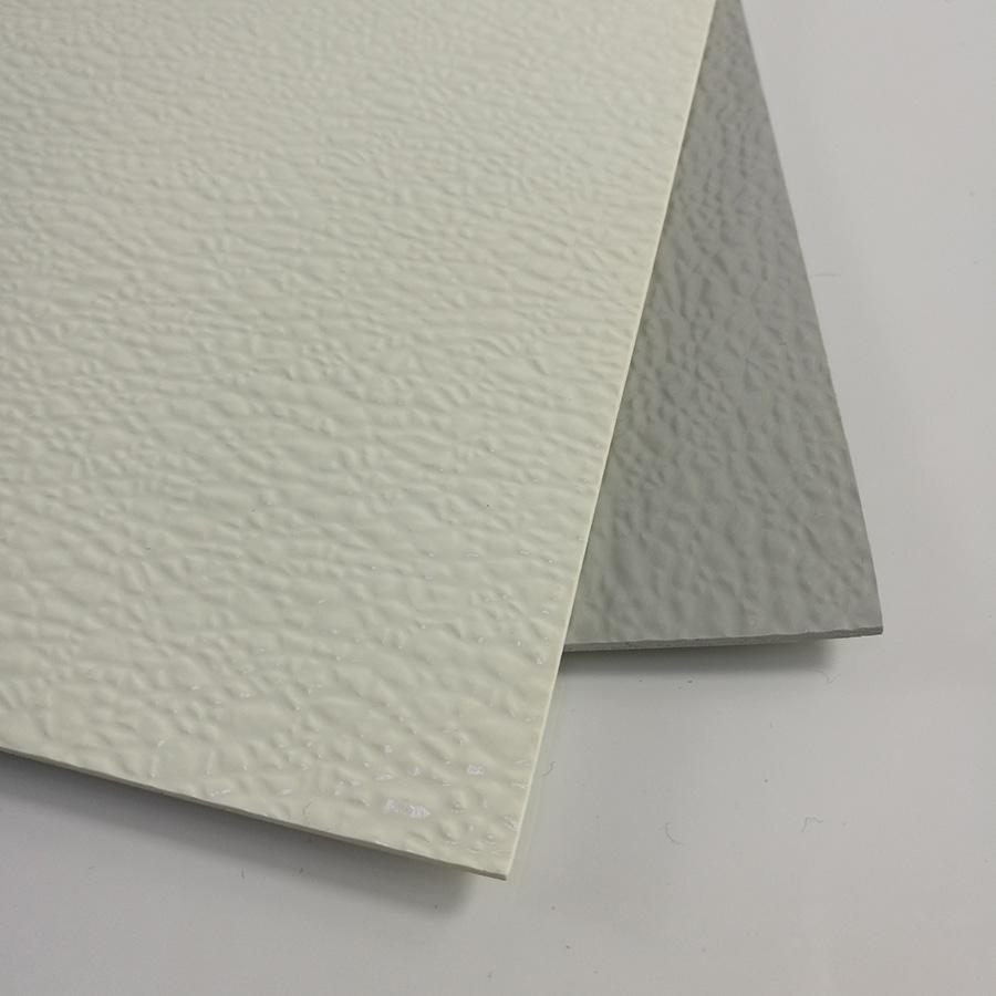 Frp Pebbled Sheet Frp Sheet Manufacturer China Abs