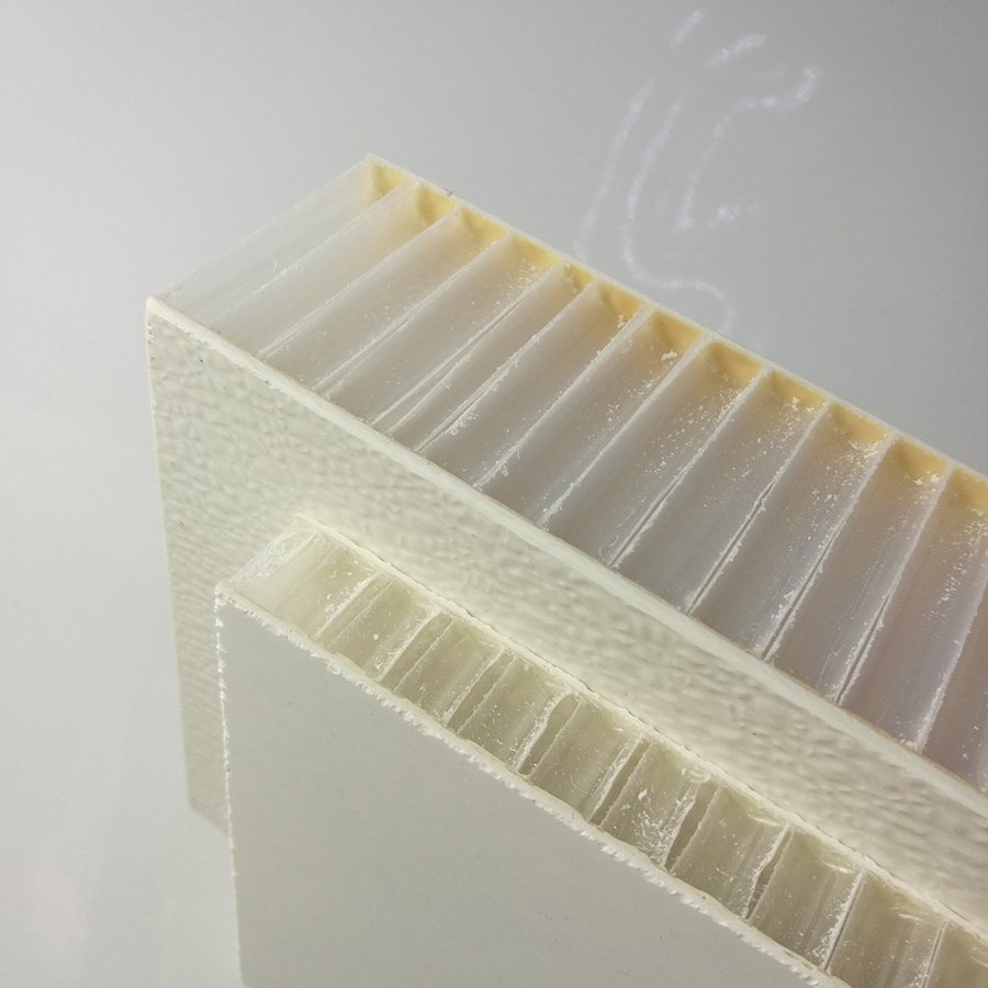 Rv Exterior Insulated Grp Frp Panels For Sale Frp Sheet