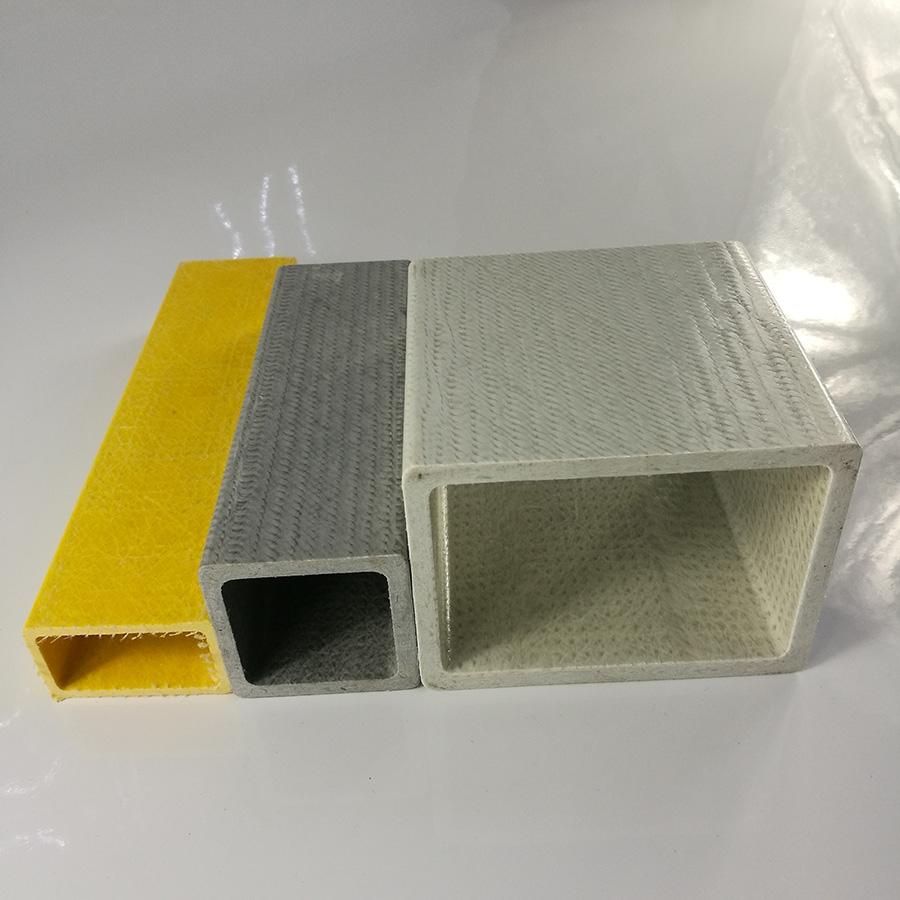 Frp Profiles Frp Sheet Manufacturer China Abs Sheet