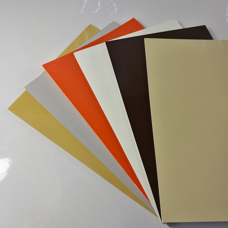 Grp Flat Sheet Frp Sheet Manufacturer China Abs Sheet