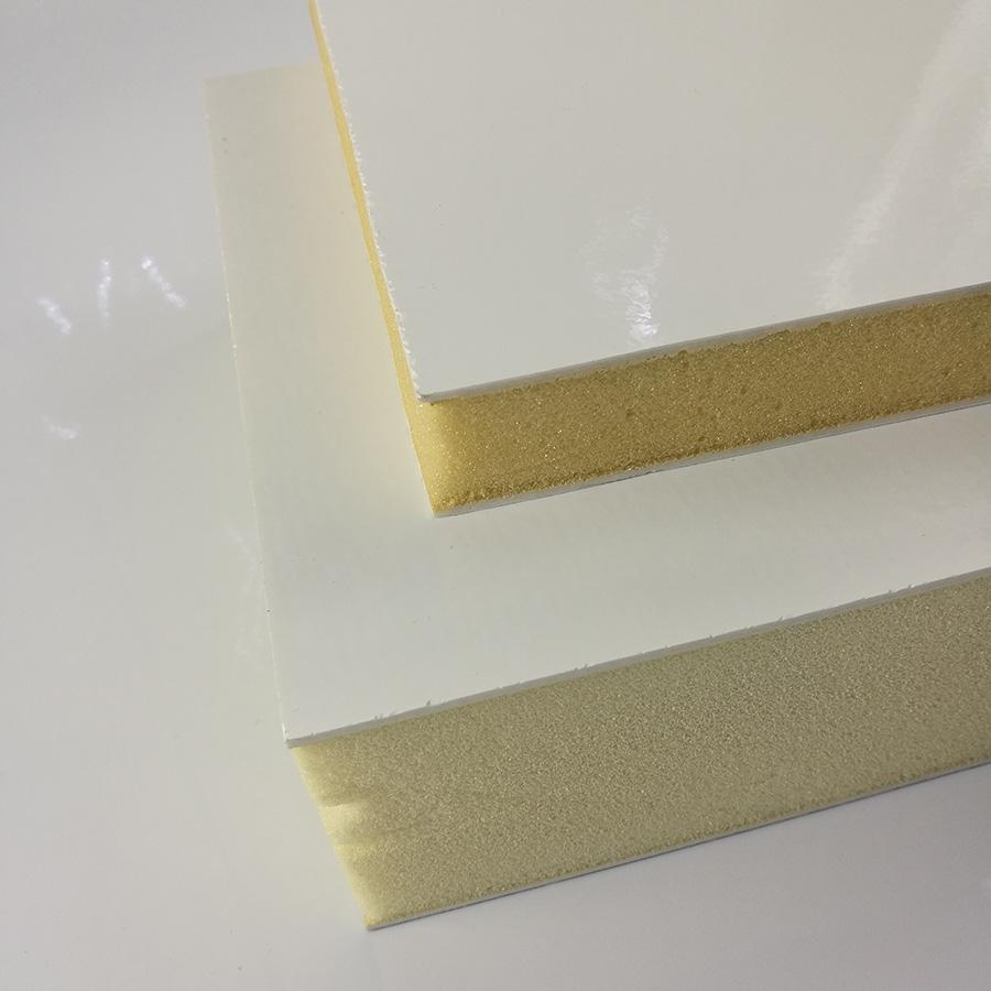 panneau fibre composite gallery of panneau de fibre pour salle de bain u salle de bains. Black Bedroom Furniture Sets. Home Design Ideas