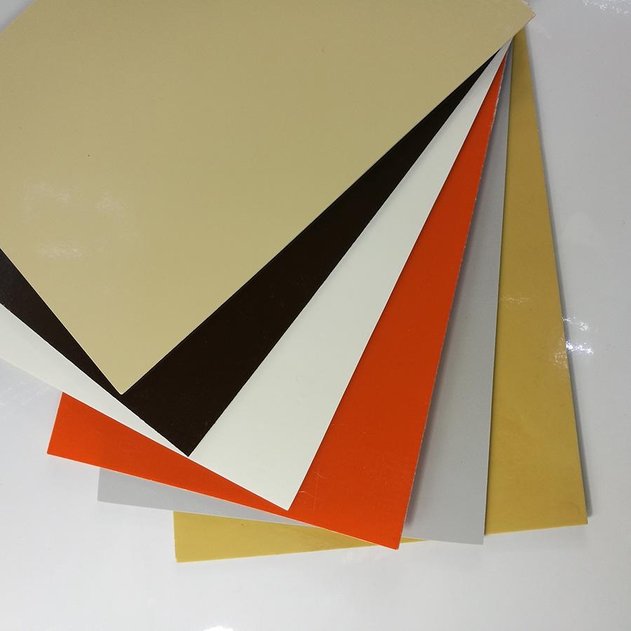 Frp Glass Fiber Reinforced Plastic Sheet Roll Frp Sheet