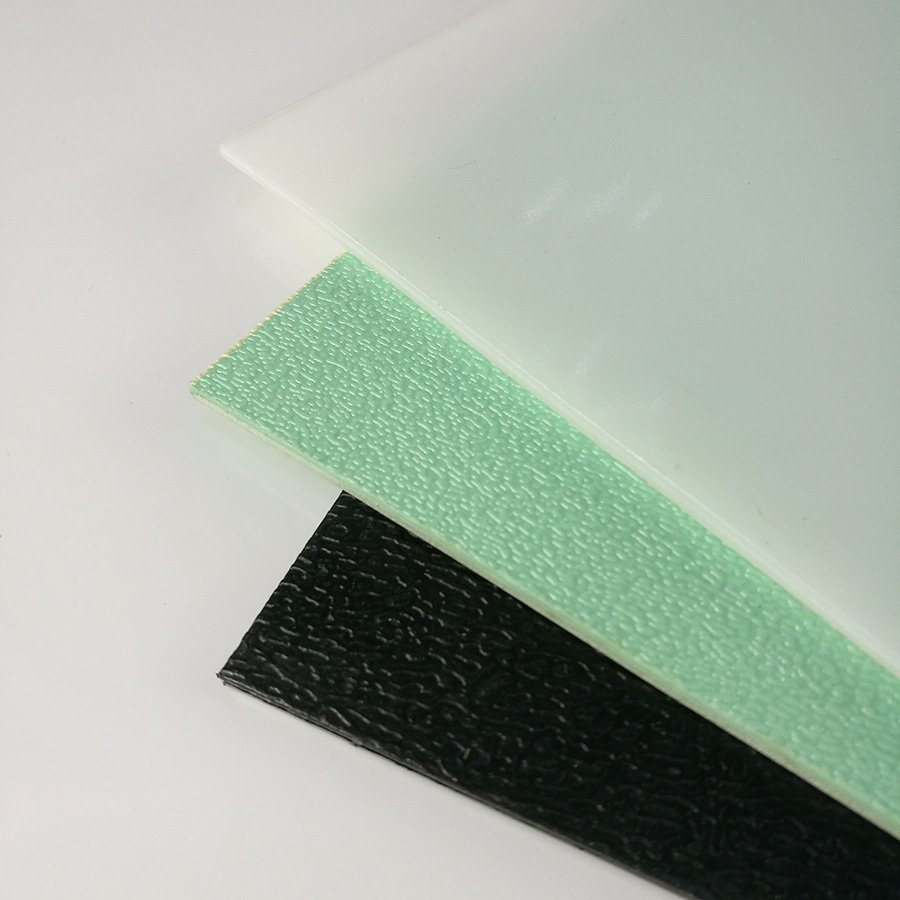 High Density Polyethylene Plastic Hdpe Cutting Board And