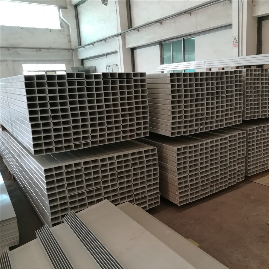 High Strength Anti-corrosion Fiberglass Reinforced Plastic