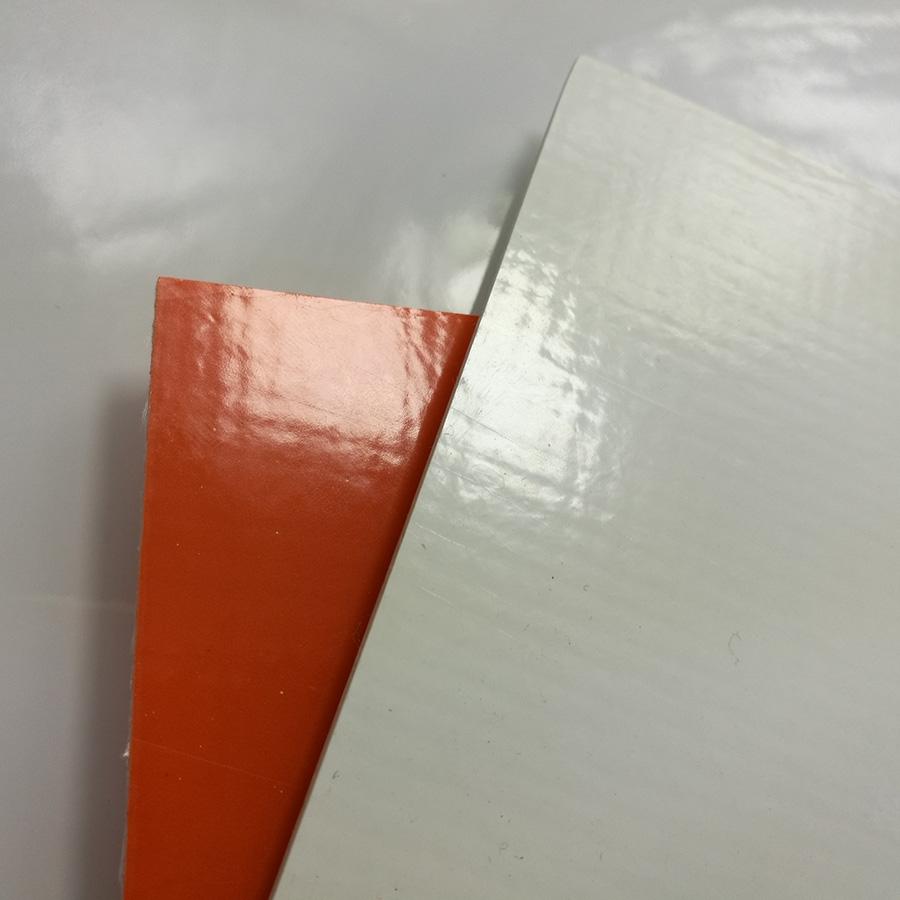 FRP Coil - FRP Sheet manufacturer china, ABS Sheet