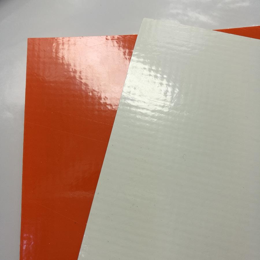 Frp Coil Frp Sheet Manufacturer China Abs Sheet