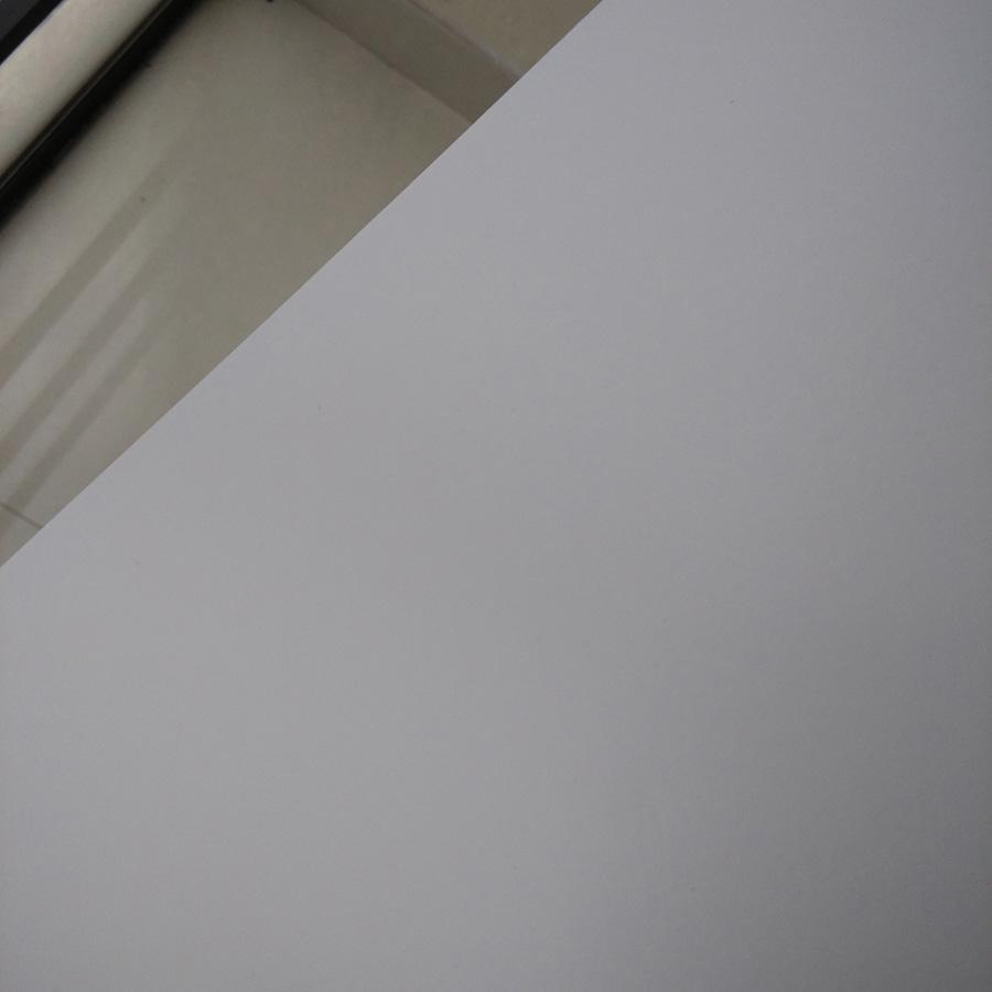 Matt Frp Sheet Frp Sheet Manufacturer China Abs Sheet