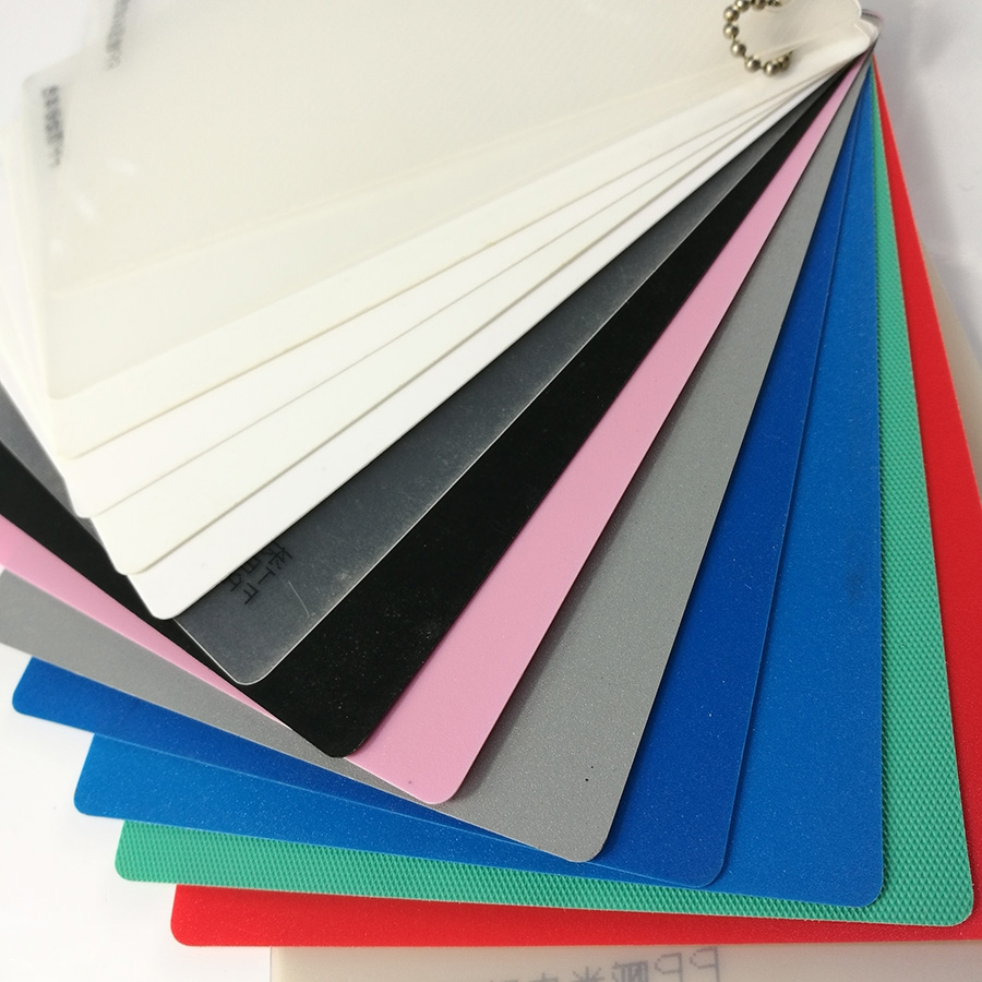 Thin Colored Plastic Sheets - The Best Plastic 2018