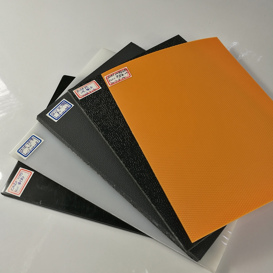 Polyethylene Sheet Manufacturer Frp Sheet Manufacturer